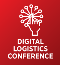 digital-logistic-conference.png
