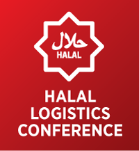halal-logistic-conference.png